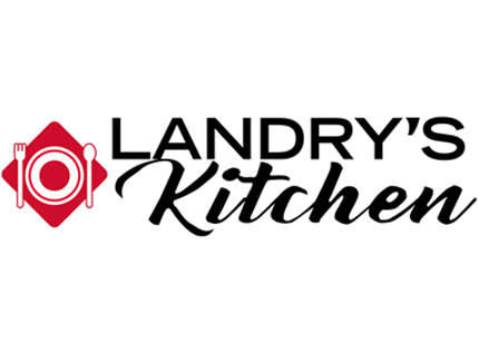 Landry's Kitchen